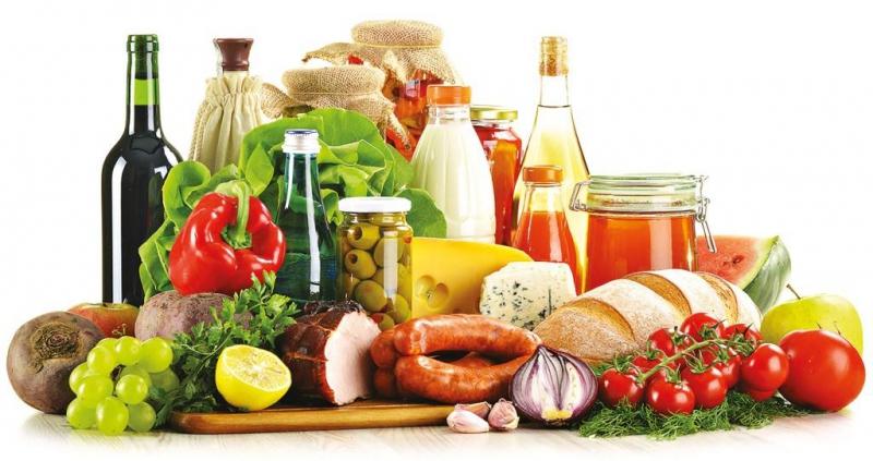 какие продукты ускоряют метаболизм для похудения